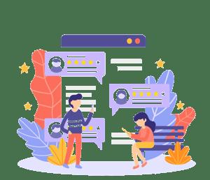 Acceso y usuarios
