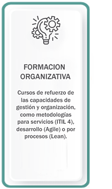 Form_Organizativa_RRHH