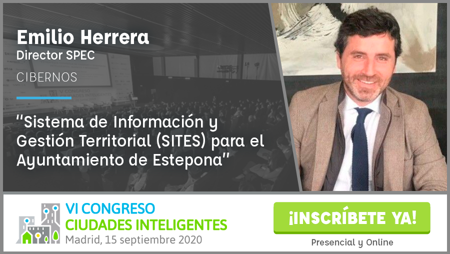 CCI6-2020-Ponente-Emilio-Herrera-CIBERNOS-Twitter-900x508
