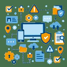 Productos_Ciberseguridad