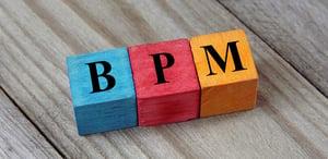 Claves-para-el-exito-de-una-implantacion-BPM-o-de-gestion-de-procesos