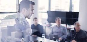 Como-mejorar-el-rendimiento-de-Salesforce-si-formamos-a-los-usuarios