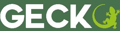 GECKOlogoBV