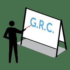 GRC compliance imporancia del grc en las empresas