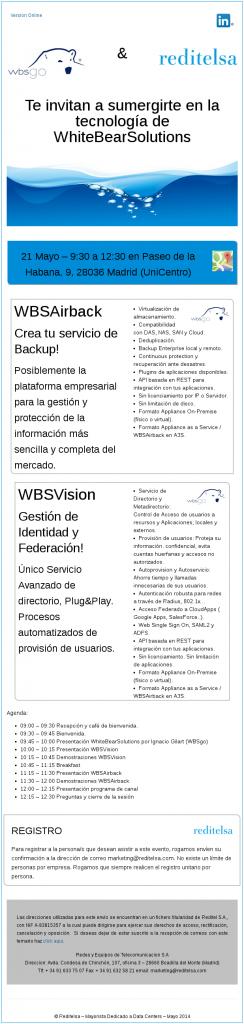 WhiteBearSolutions