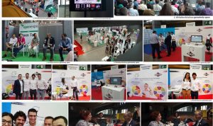 Collage-Flickr-OpenExpo2017