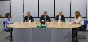 Debate-gestión-del-dato-Participantes