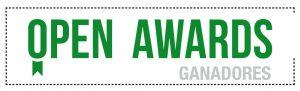 logo-open-awards-2016-ganadores