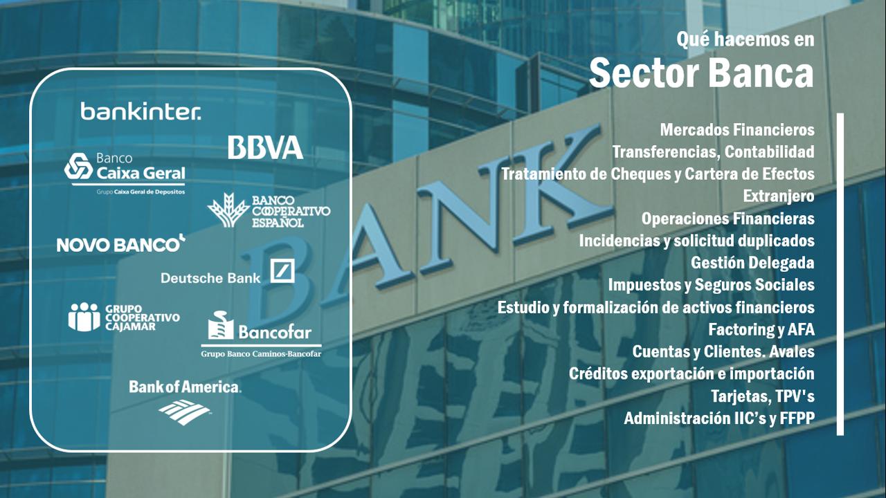 banca_BPO