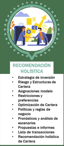 recomendacion holistica2