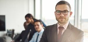 Salesforce-lo-que-aportamos-a-este-producto-desde-AgilePlan