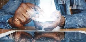 Salesforce-y-Business-Intellingence-van-de-la-mano