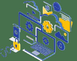 Servicios Cloud-On Premise
