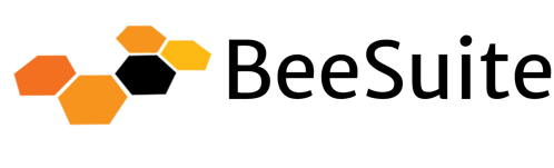 logo bee suite