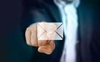 Serie: Solución de trabajo colaborativo: Quimera y Email Dealer