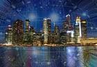 Descubre los ejemplos de Smart Cities más destacadas