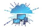 ¿Cómo funcionan los servicios en la nube?