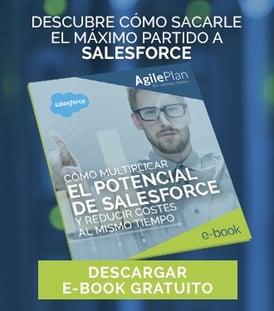 cta-ebook-salesforce-330x375