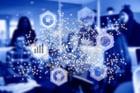 Era de la transformación digital: evolución 2020-21
