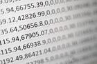 Cómo pasar del eMail&Excel a la gestión por procesos