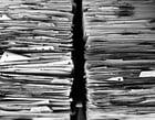 Principios de la gestión documental y la organización de archivos