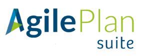 AGILEplan_Suite