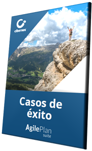 ebook agile
