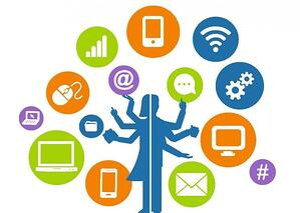 imperativo digital de las empresas