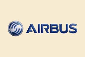 AirbusLogo