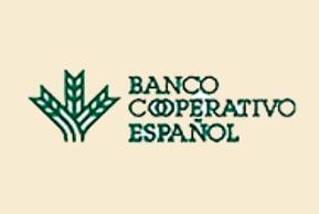 BancoCooperativoLogo