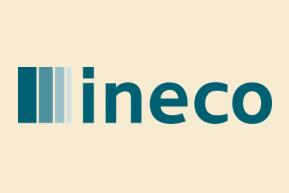 InecoLogo