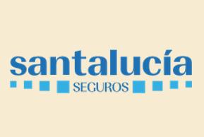 SantaLuciaLogo
