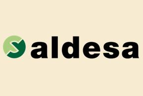 aldesaLogo