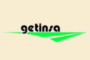 getinsaLogo