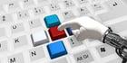 Los RPA en los Procesos de Negocio automatizados