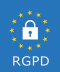 exigencias establecidas por el rgpd