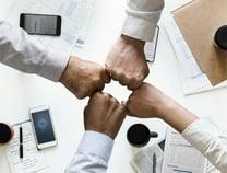 incremento de la productividad transformación digital