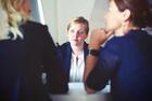 Suite Caleidos: gestión integrada de recursos humanos