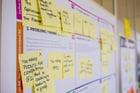 Beneficios de organizar el trabajo con un gestor de tareas