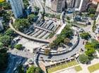 12 claves de la Smart city 2020