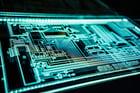 Ciberseguridad: seguridad informática para empresas