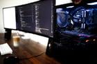¿Conoces el taller de seguridad informática que imparte Cibernos?