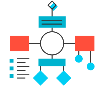 programacion-visual