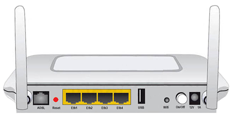 router_010