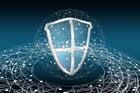 ¿Cómo certificar que mi negocio sigue el cumplimiento de protección de datos?