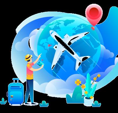 turismo digital