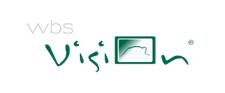 wbsvision_logo