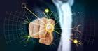 La comisión europea regula el desarrollo de la inteligencia artificial