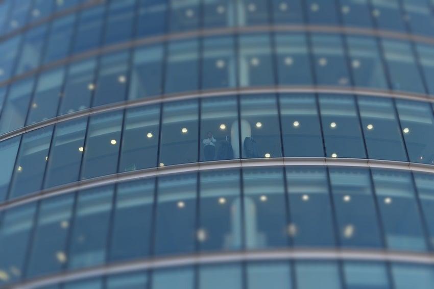 ¿Cómo beneficia a las empresas el compliance?