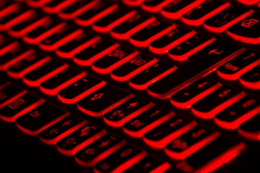 ¿Cómo protegerse de Ransomware y otros ataques de ciberseguridad
